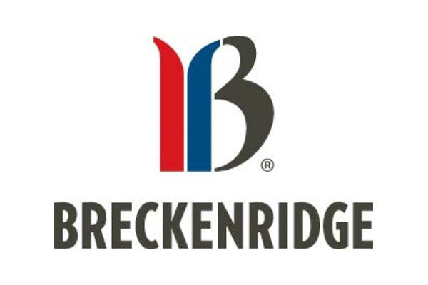 Lift ticket breckenridge coupon