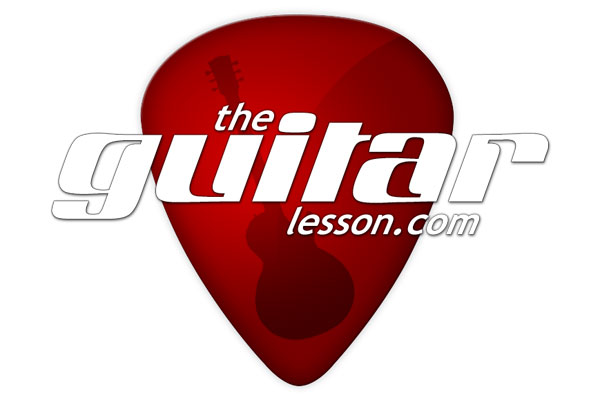 On average, Guitar Center offers 11 codes or coupons per month. Check this page often, or follow Guitar Center (hit the follow button up top) to keep updated on their latest discount codes. Check for Guitar Center's promo code exclusions. Guitar Center promo codes sometimes have exceptions on certain categories or brands/5(27).