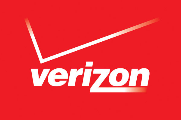 Discover Verizon Wireless monthly discounts for corporate, government and education employees, as well as valued service members and veterans. Join the discount program and start saving today!