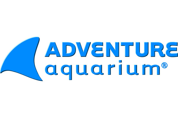Adventure aquarium coupons discounts