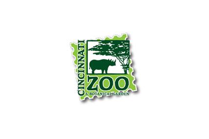 Cincinnati Zoo Ticket Print Discount