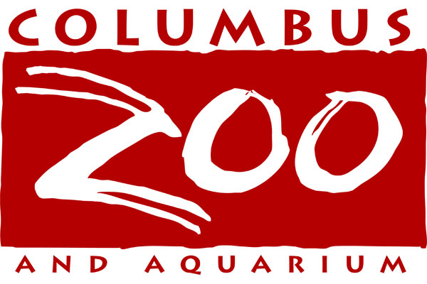 *Zoo Guests will be asked to provide a valid driver's license, state-issued ID or a current utility bill to receive the Franklin County Days discount. Military Discount Active and Non-active duty military personnel receive a $2 discount on up to 6 tickets when they show a valid military ID. Note: Admission prices are subject to change.
