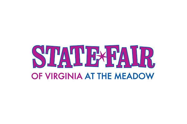 2018 Columbia County Fair
