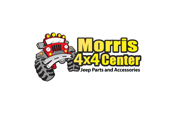 For Morris 4x4 Center we currently have 4 coupons and 72 deals. Our users can save with our coupons on average about $ Todays best offer is Shop Morris 4x4 And SAve!. If you can't find a coupon or a deal for you product then sign up for alerts and you will get updates on every new coupon added for Morris 4x4 Center.
