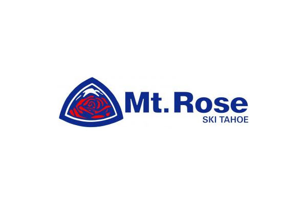 Mt rose discount coupon