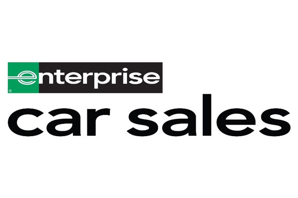 Enterprise Car Rental  Month