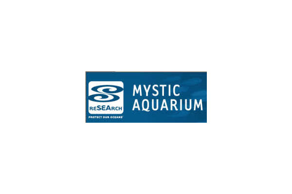 Virginia aquarium discount coupon