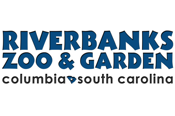 Riverbanks Zoo Offers Military Discounts Military Com