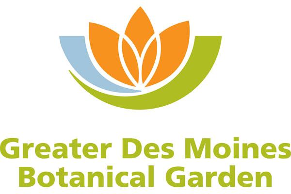 Greater des moines botanical garden - Greater des moines botanical garden ...