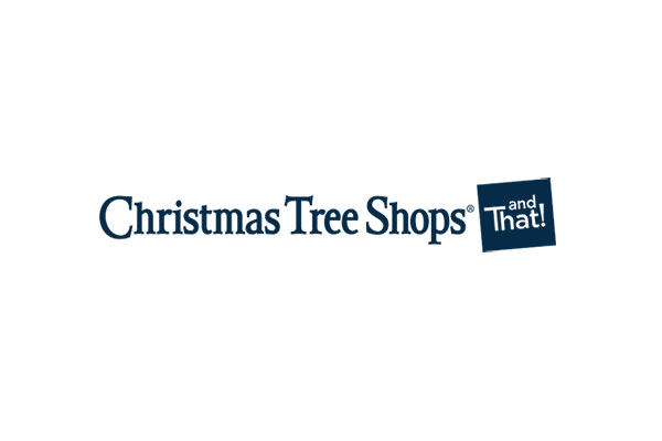 christmas tree shops militarycom - Christmas Trees Shop