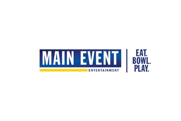 Main event austin bowling coupons