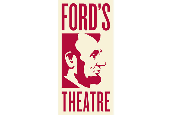 ford 39 s theatre offers discounted tickets. Black Bedroom Furniture Sets. Home Design Ideas