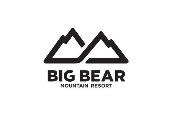 Big Bear Mountain Resort Offers Discounted Tickets