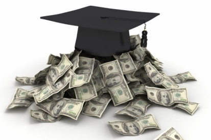 Student Aid Tuition Assistance