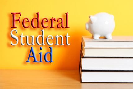 federal-student-aid-piggie-428