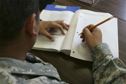 soldier studies 428x285