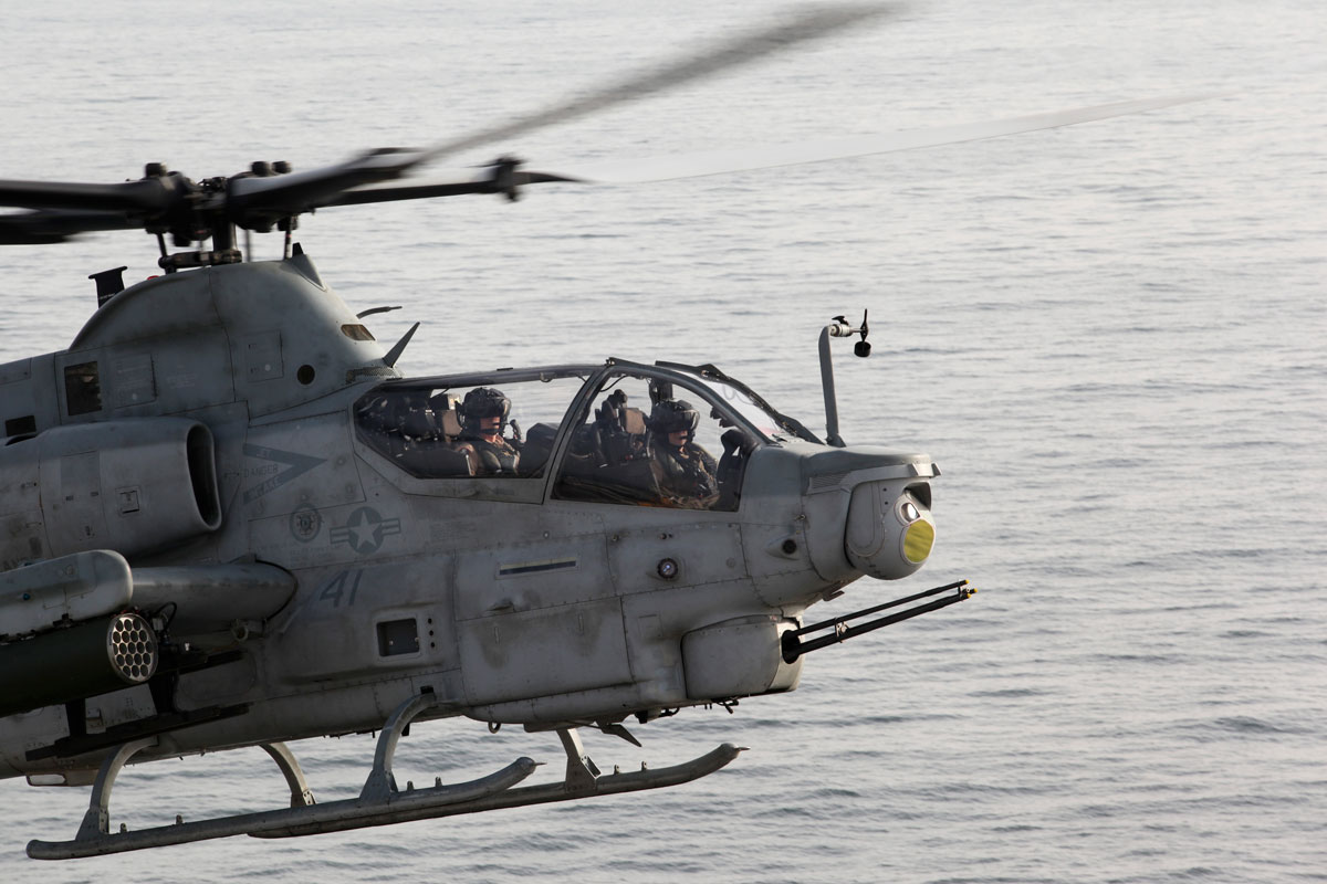 apache for sale helicopter with Ah 1w Super Cobra on 116953 Multicam Free Vector Texture Vol 2 moreover Ah 1w Super Cobra also F Y I likewise Photos That Inspired The Good Jihadist besides Oh 6.