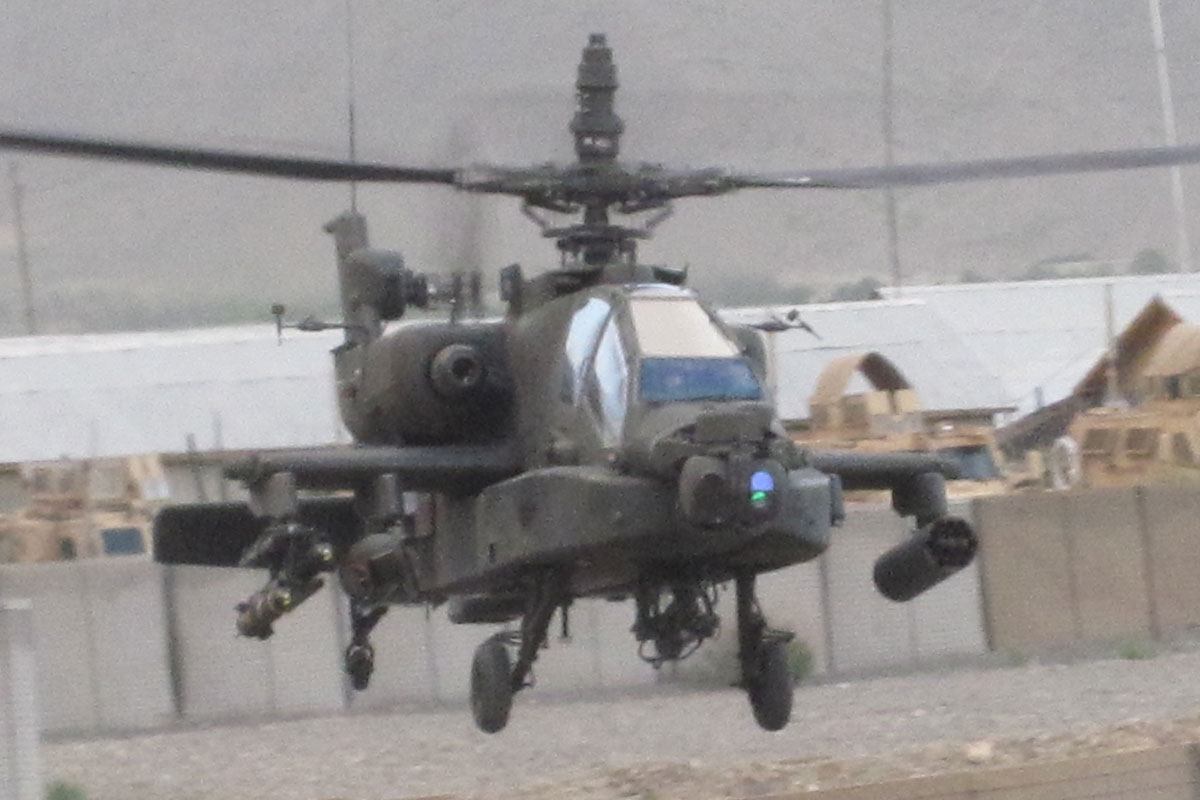 apache helicopter gun with Ah 64 Apache Longbow on Memegenerator besides McDonnell Douglas AH 64 APACHE 99192101 further Index additionally Posts further Watch.