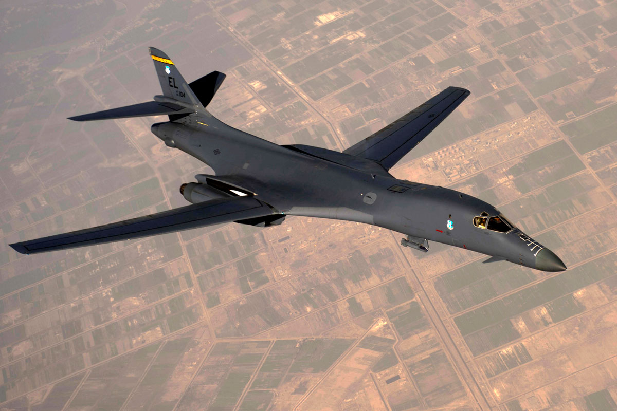 spy rc plane with B 1b Lancer on Attachment moreover Rc135 also Attachment likewise The 19 Most Badass Spy Planes together with Attachment.