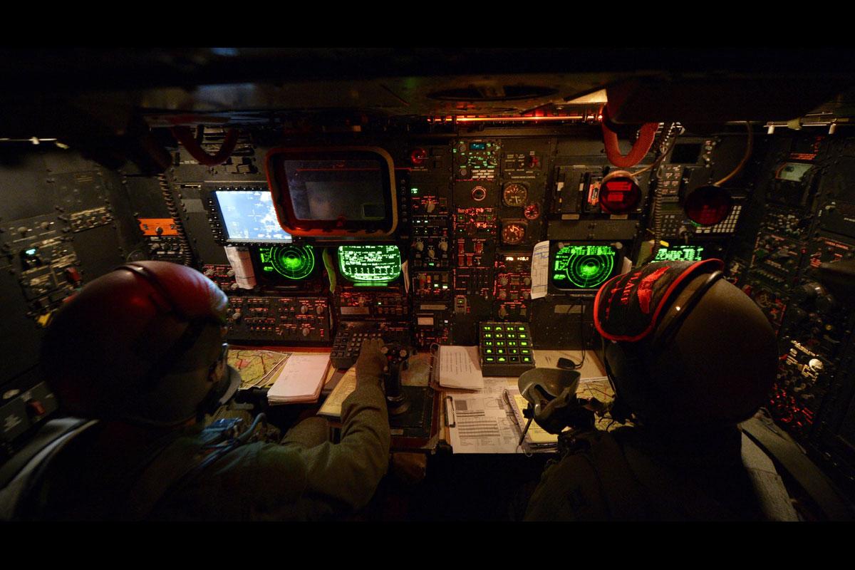 b-52-stratofortress_002