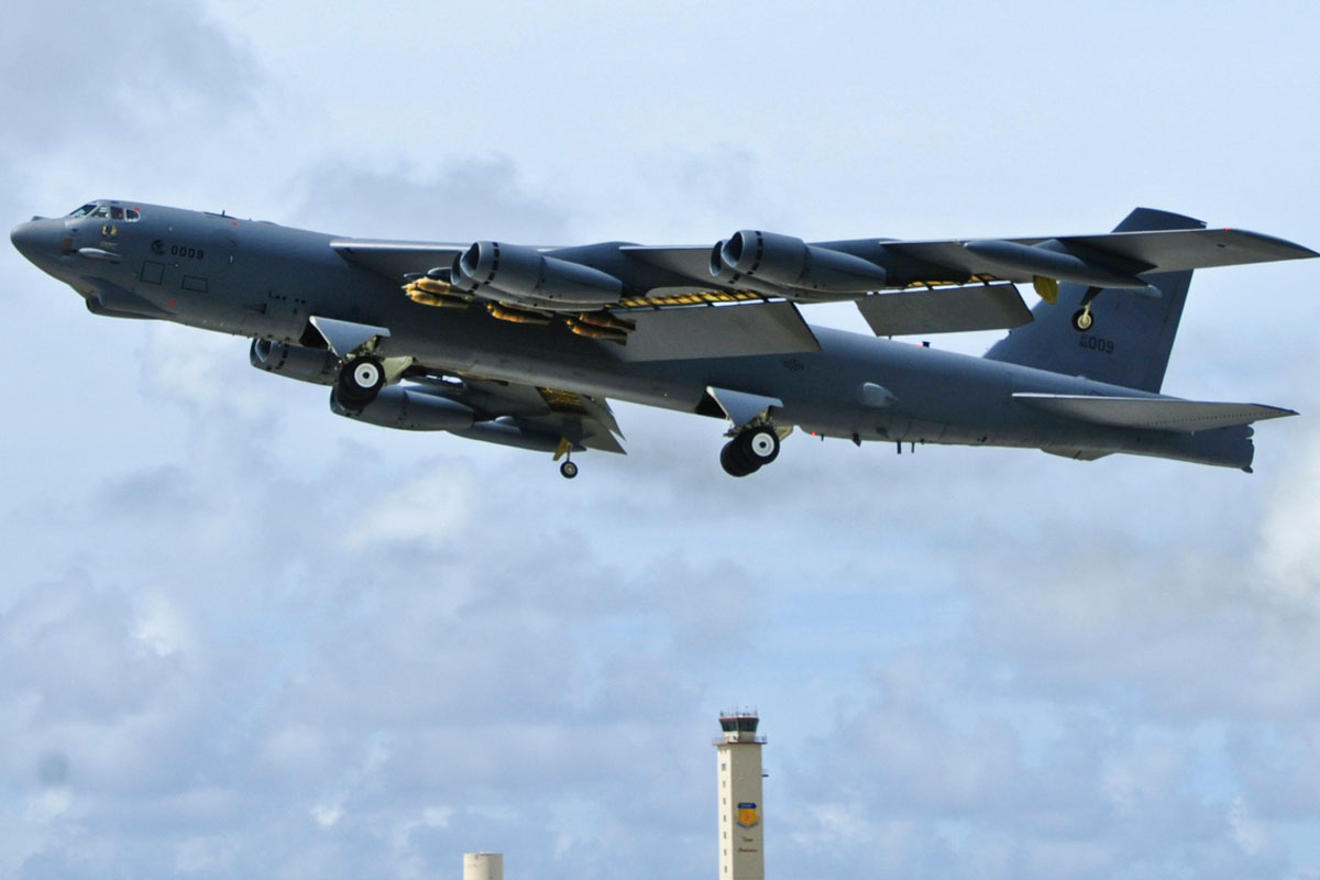 b-52-stratofortress_003