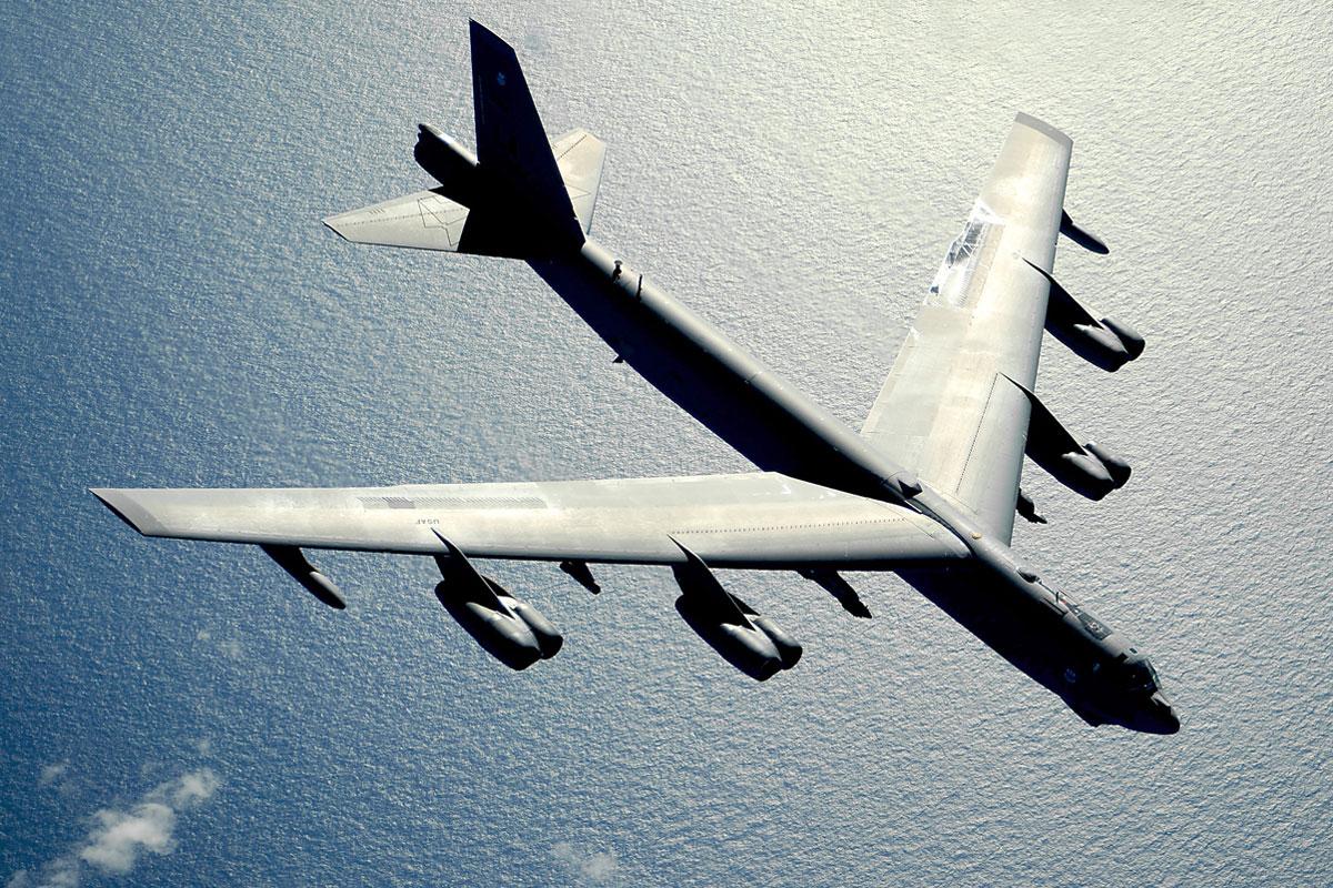 b-52-stratofortress_005