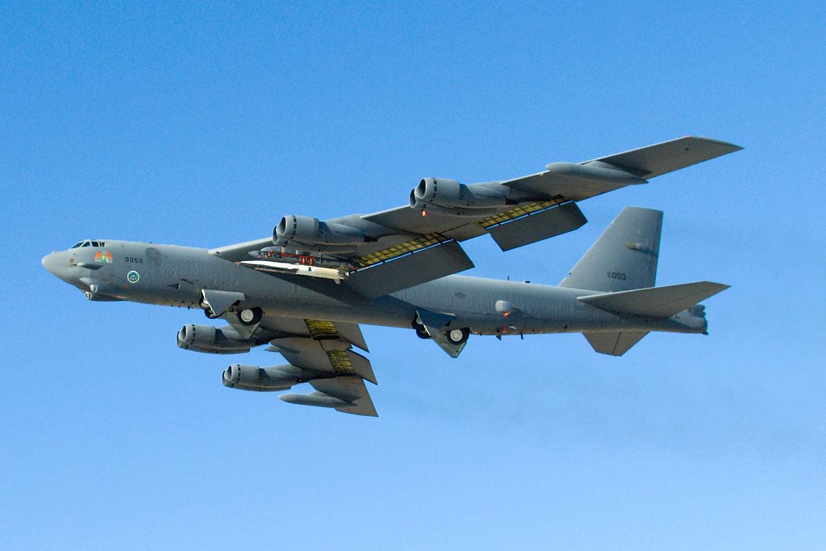b-52-stratofortress_007