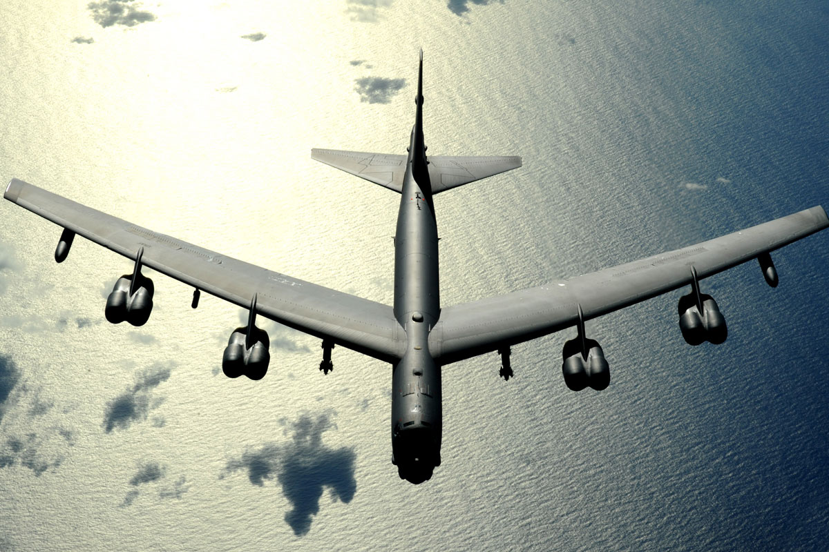 b-52-stratofortress_010