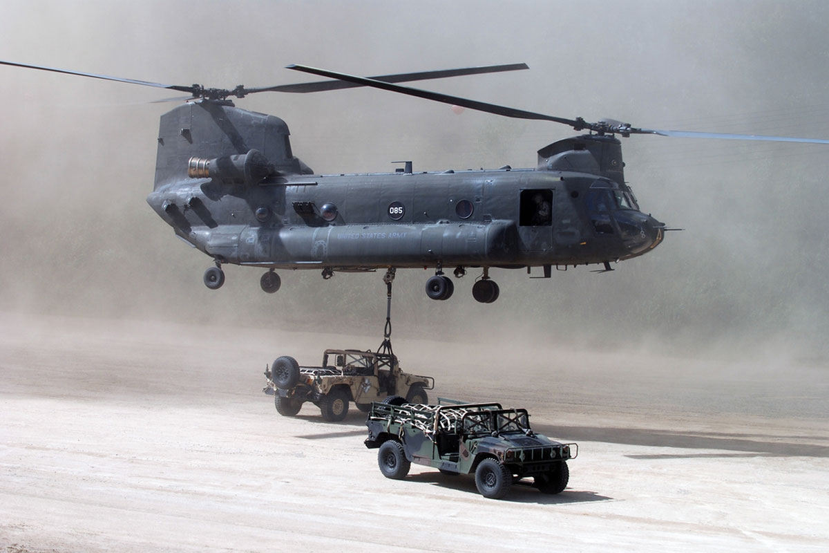 ch-47d-chinook_001