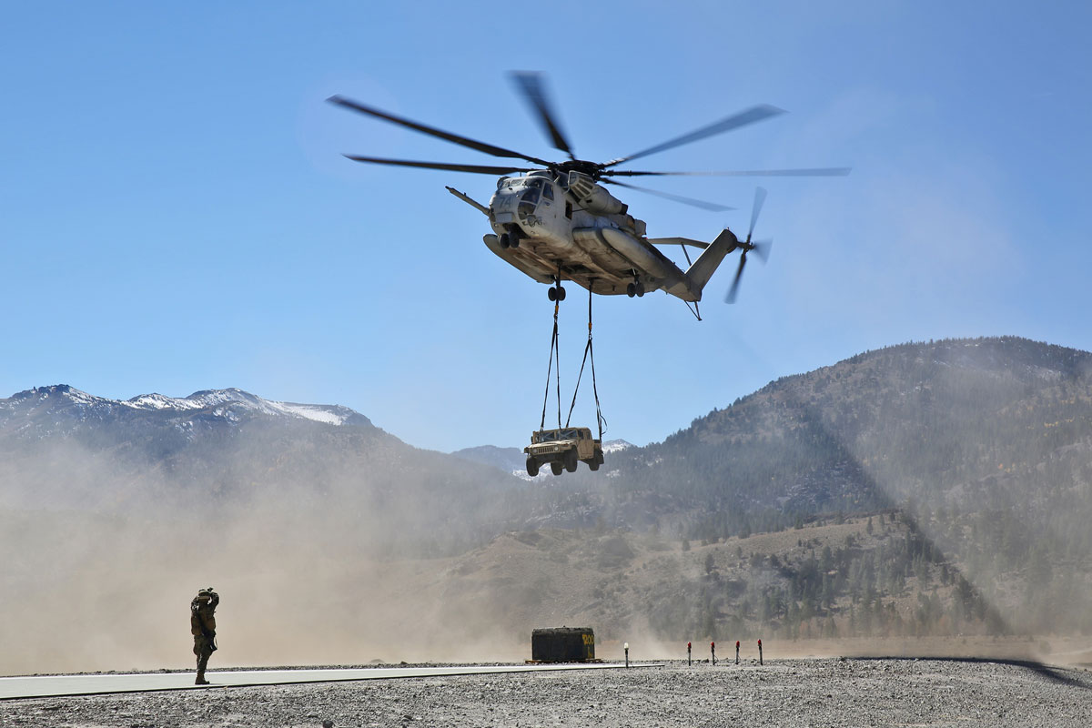 navy sea king helicopter with Ch 47d Chinook on 14 D005SeaKing as well Sea King further British Soldier Died Trying Retrieve Body Dead Afghan  rade further Hh 60g Pave Hawk besides 2014 in aviation.