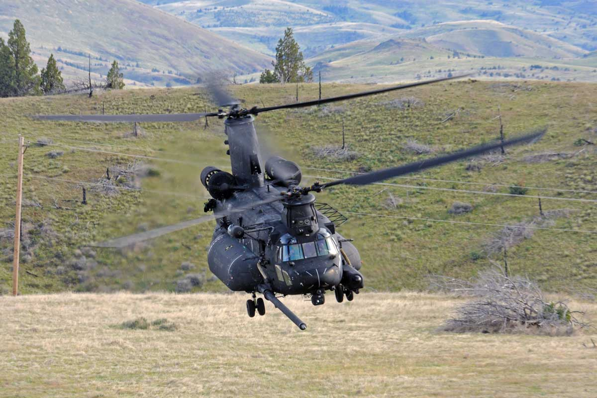 chinook heavy lift helicopters with Mh 47 Chinook on Sikorsky Mh 53e Sea Dragon also Amazing Fastest Helicopters further China Russia Team Up To Build Worlds Largest Most Po 1661471905 as well Boeing Ch 47 Chinook additionally Rent Mil Helicopters.