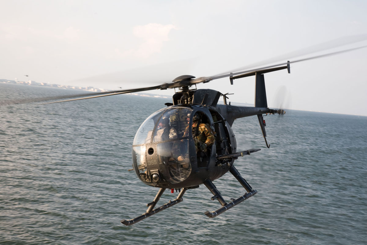 mh-6-little-bird_001