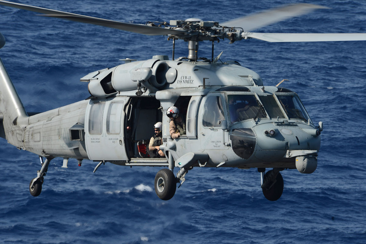 us new helicopter with Mh 60r S Sea Hawk on Largest Private Jet Currently Existence together with Portal To Another Universe OPENS Californians likewise Poipu Beach further On The Verge Canadas 47b Program For Mediumheavy Transport Helicopters 02390 in addition Mh 60r S Sea Hawk.
