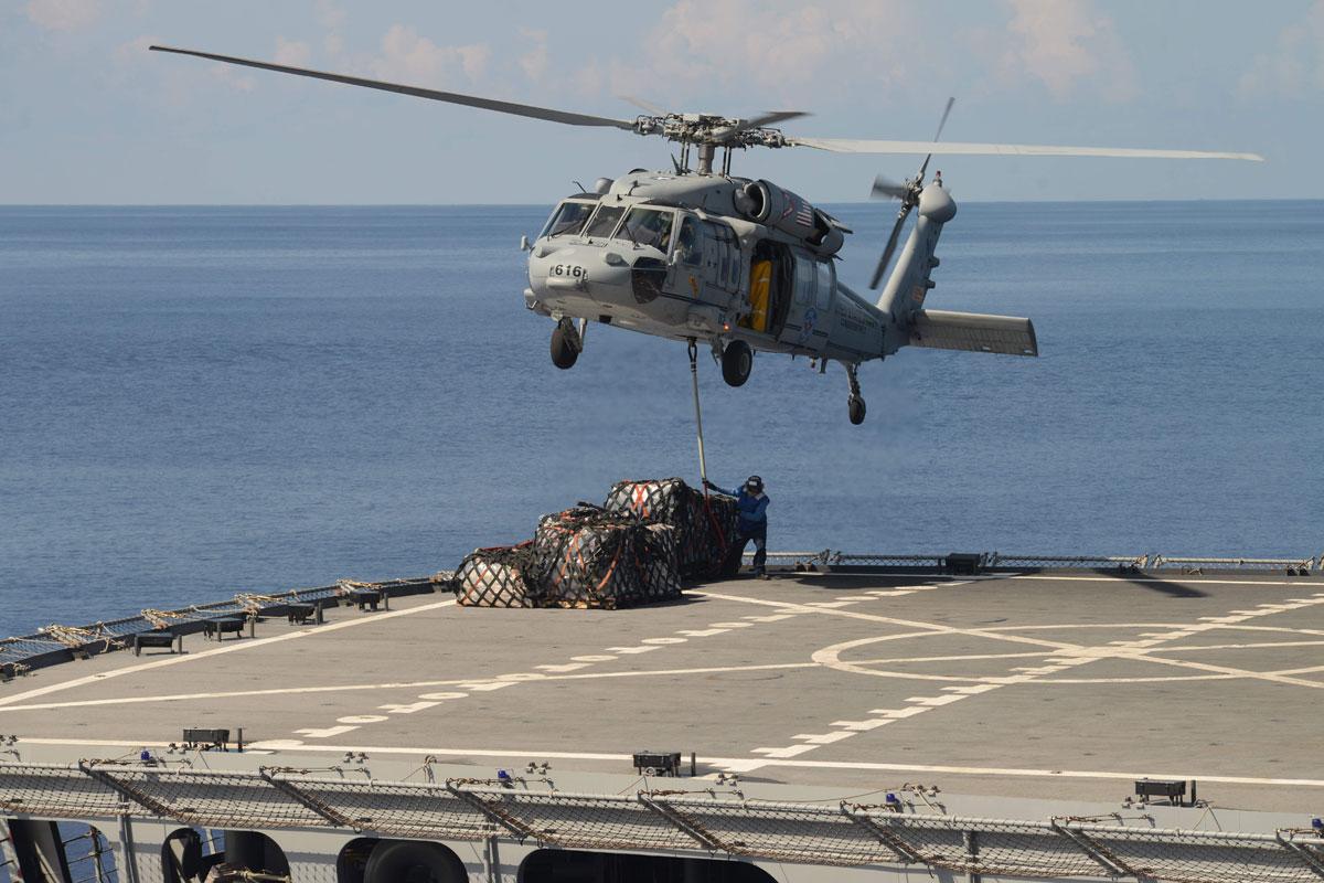 mh-60r-sea-hawk_006