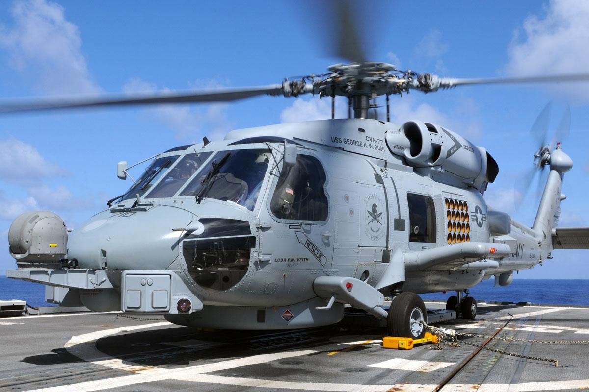 mh-60r-sea-hawk_007