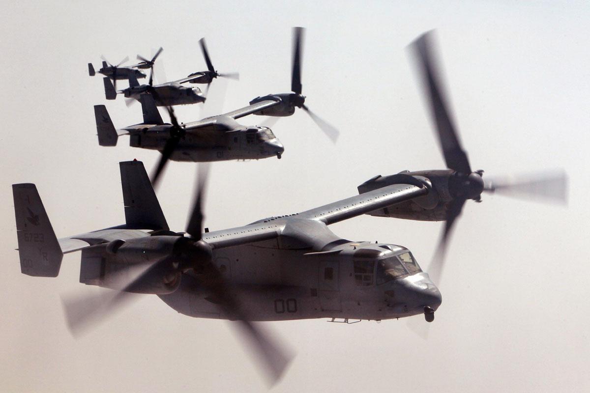 mv-22-osprey_005
