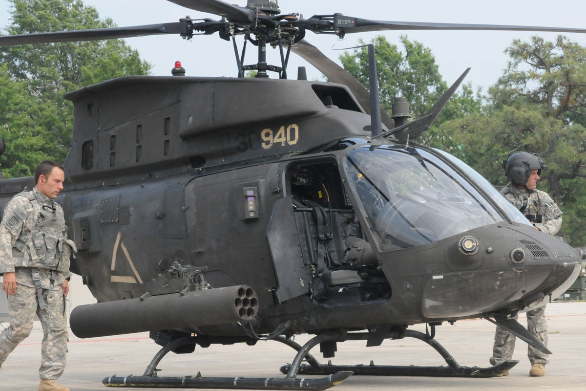 oh-58d-kiowa-warrior_003