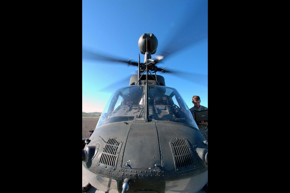oh-58d-kiowa-warrior_004