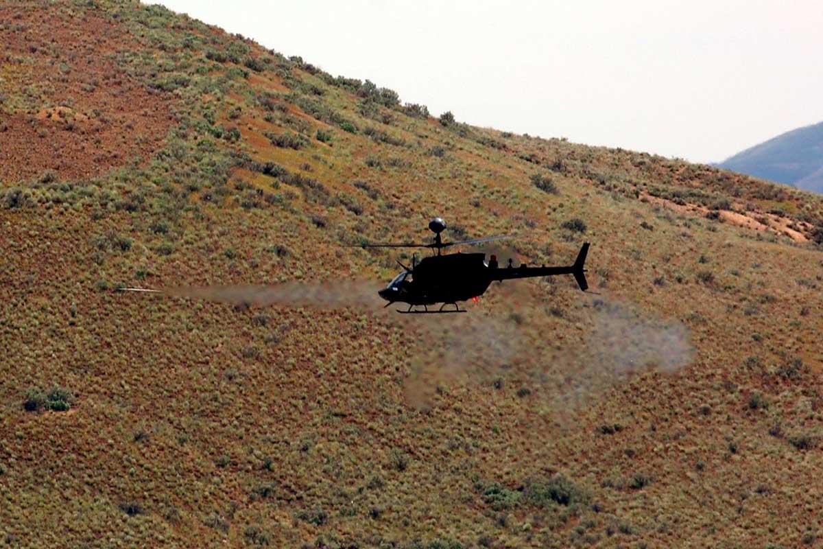 oh-58d-kiowa-warrior_005