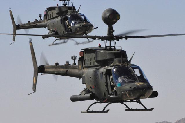 oh-58d-kiowa-warrior_006