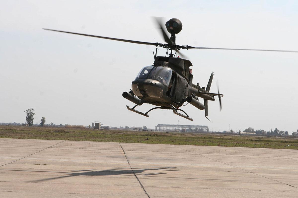 oh-58d-kiowa-warrior_007