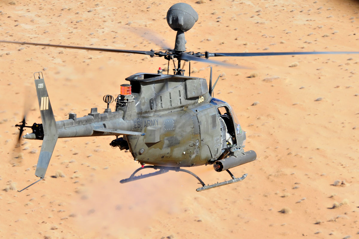 stinger helicopter with Oh 58d Kiowa Warrior on Oh 58d Kiowa Warrior furthermore Watch besides 1100 6427857 besides Dumper Truck Driver Goes On Two Hour R age After Row Over Air Conditioning also RIM 116 Rolling Airframe Missile.