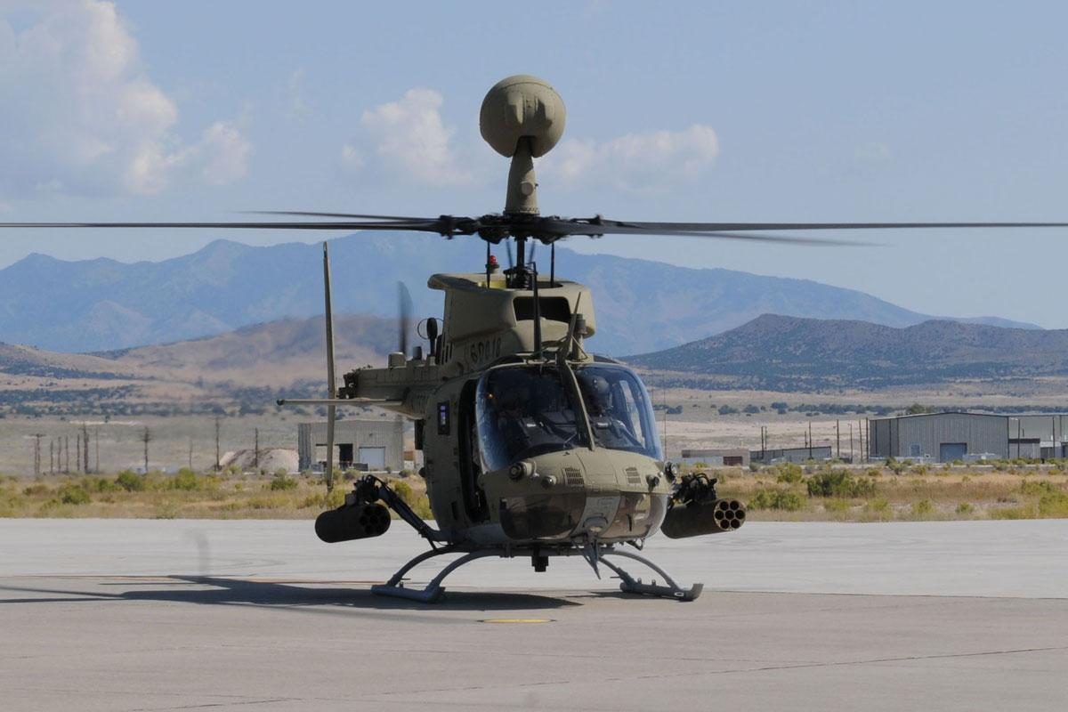 oh-58d-kiowa-warrior_010