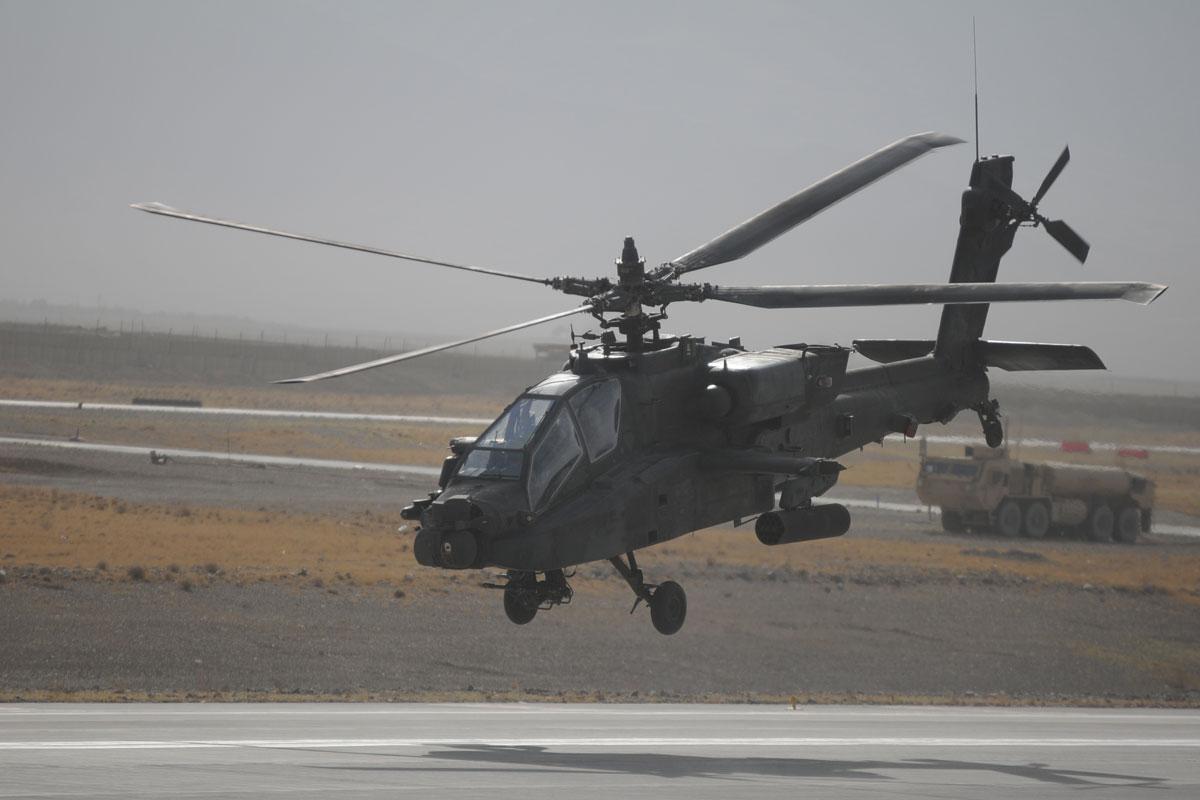 oh-58d-kiowa-warrior_011