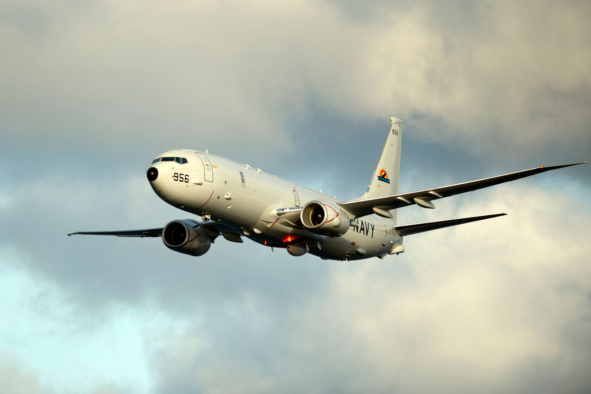 air force drone planes with P 8a Poseidon on The F 22 Raptor Will Fly For Another 43 Years 1796517627 as well P 8a Poseidon also Fs 011 Dfrc likewise F 15 Eagle Demonstration Team together with Greener aircraft.