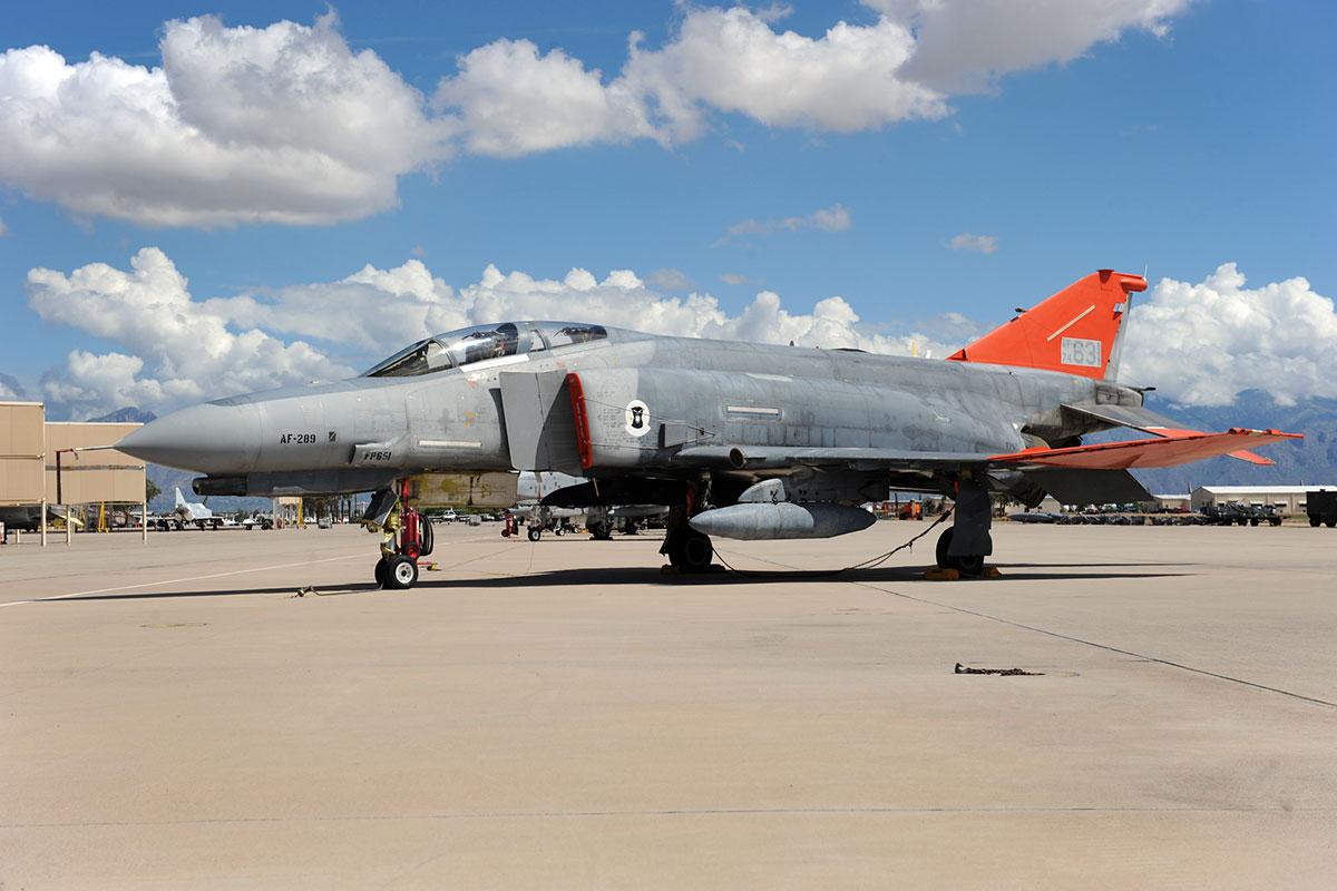 qf-4-aerial-target-001