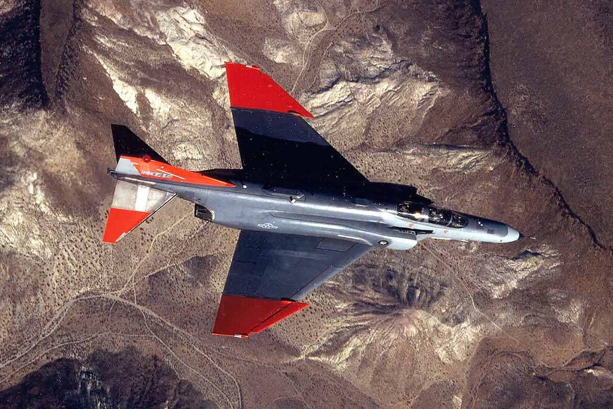 qf-4-aerial-target-003
