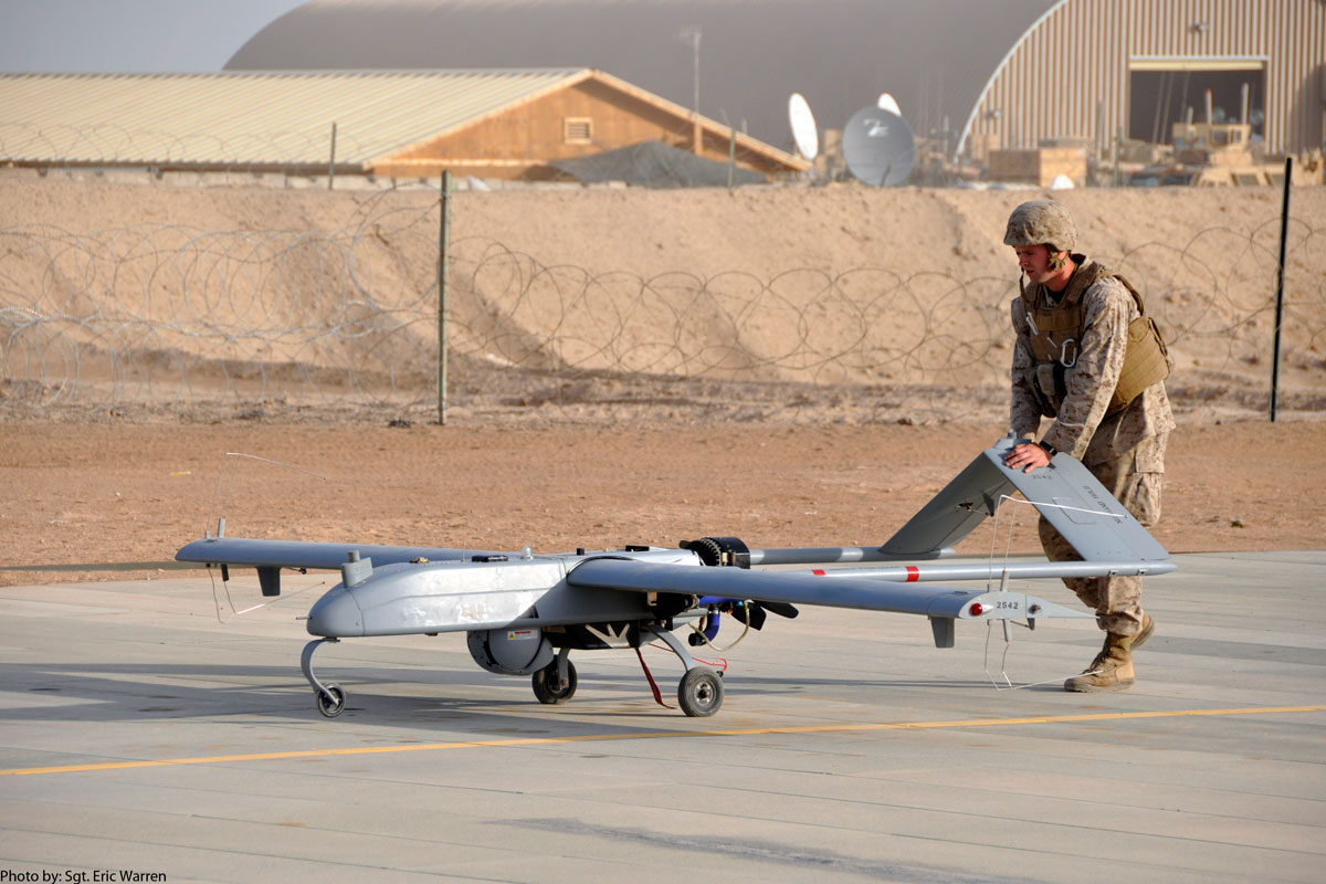 military drone strike with Rq 7b Shadow on 2016 Voice Of The Fa 18 Super Hor further China Has High Hopes Z 20 Helicopter 0 moreover Obamas Kill List On Terrorist Tuesdays Obama Targets Innocent Civilian And American Terrorists Videos furthermore Boeing Hypersonic Concept Replace Sr 71 Blackbird also Isis Hacker.
