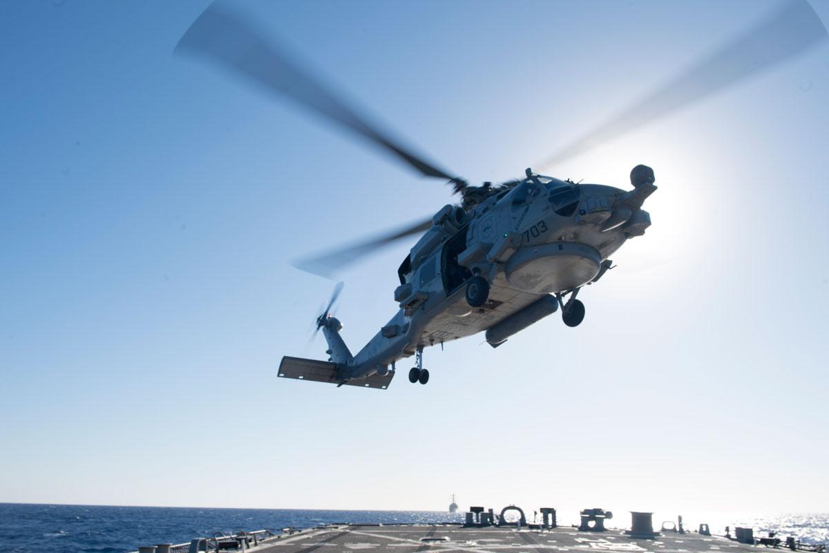 sh-60-sea-hawk_001