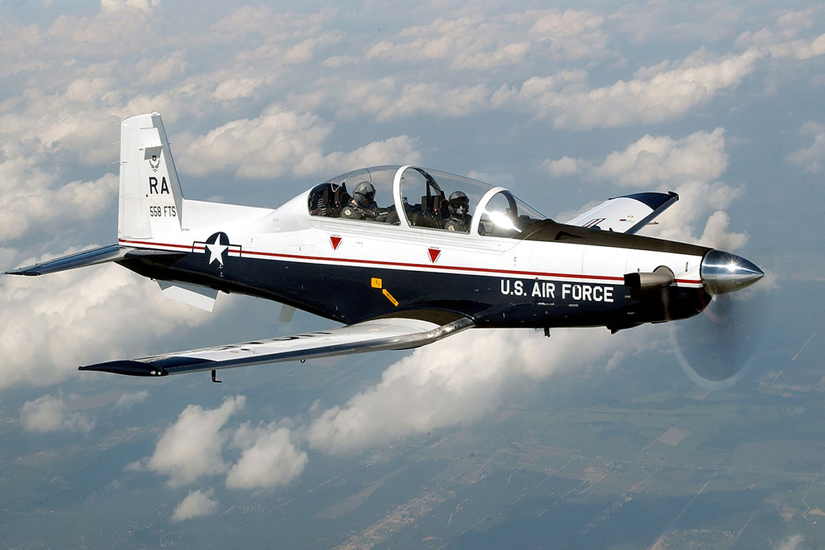 jet engine rc plane with T 6 Texan on Suntoucher Solar Powered Aircraft Concept By Samuel Nicz as well Fl as well Watch moreover Wax On Wax Off B 17 Ball Turret Maintenance furthermore Doomsday Plane Can Protect Us President.